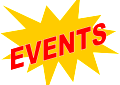 CULTURAL EVENTS TO BE ORGANIZED FROM JUNE TO AUGUST, 2015