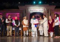 Rashtriya Sanskritik Mahotsav 2015 held at IGNCA, New Delhi From 1st November to 8th November, 2015
