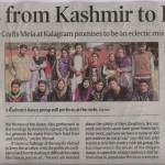 Press Conference on 19.01.2016 - The Indian Express