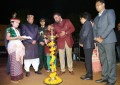 7th Chandigarh National Crafts Mela