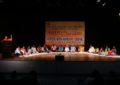 North Zone Cultural Centre, Patiala (Ministry of Culture, Government of India) organised 'Rashtriya Kavi Sammelan' in collaboration with Sahitya Kalash at Kalidasa Auditorium, Virsa Vihar Kendra,  Patiala on August 20 & 21, 2016.