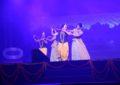'International Gita Mahotsav 2016' at Kurukshetra – performances on December 8, 2016