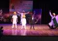 Celebration of Shaheed-E-Azam Bhagat Singh's Birthday Anniversary on 28-9-2017 at Kalidasa Auditorium