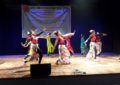 Cultural Evening by NZCC on 29/11/2017 at Kalidasa Auditorium, Virsa Vihar Kender, Patiala