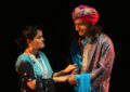 Norah Richards Theatre Festival being organised by NZCC at Patiala
