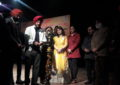 """….Tumsa Nahi Dekha"" – A musical evening organised by NZCC on 30/12/2017 at Kalidasa Auditorium , Virsa Vihar Kender, Patiala."
